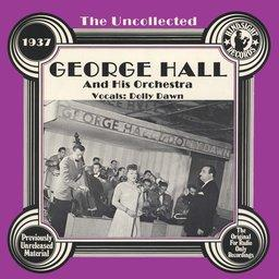 George Hall and His Orchestra